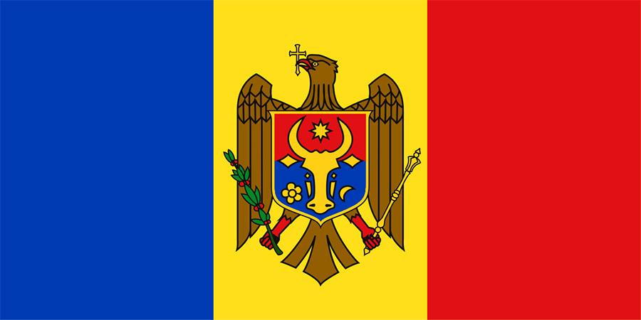 Canapelini Moldova